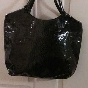 Neiman Marcus Bags - Neiman Marcus purse